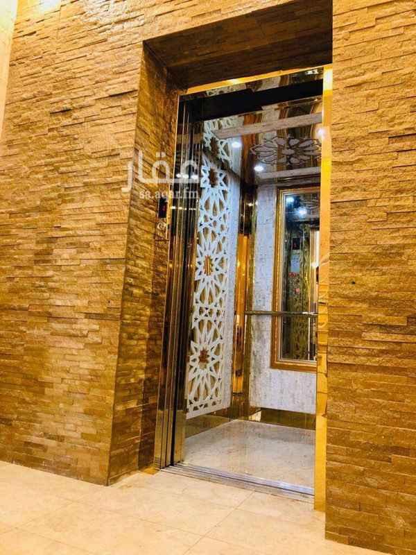 1327490 أدوار للبيع تحت الإنشاء الموقع : الهيام بالقرب من سوق الخضار  موقع مميز مكونة من ٦ غرف وصالة ٤ دورات مياه سطح خاص  عداد خاص  $$$$$$$$$$ جوار الأدوار مسجد  &&&&&&&&&& السعر : ٧٥٠,٠٠٠  &&&&&&&&&&&  إدراك البناء العقارية - المنسك - طريق الأربعين  &&&&&&&&&&&&& إبراهيم  آل طالع  0542717386 0501333866 0551101366 &&&&&&&&&&&&&  فهد الأسمري  0598288099 &&&&&&&&&& نستقبل جميع العروض العقارية  ونسعى لخدمتكم  &&&&&&&&&&&