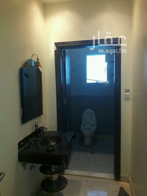 934180 غرفه وحمام راكب مكيف اسبلت  حجم الغرفه كبير