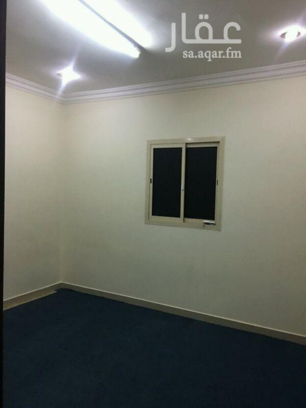 1216030 غرفه وحمام راكب مكيف اسبلت الغرفه جيده جدا وحجم الغرفه جيد