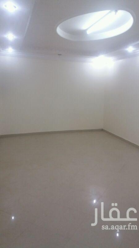1238436 غرفه وحمام ومطبخ راب مكيف اسبلت وراكب مطبخ الغرفه ممتازه الغرفه كبيره جدا