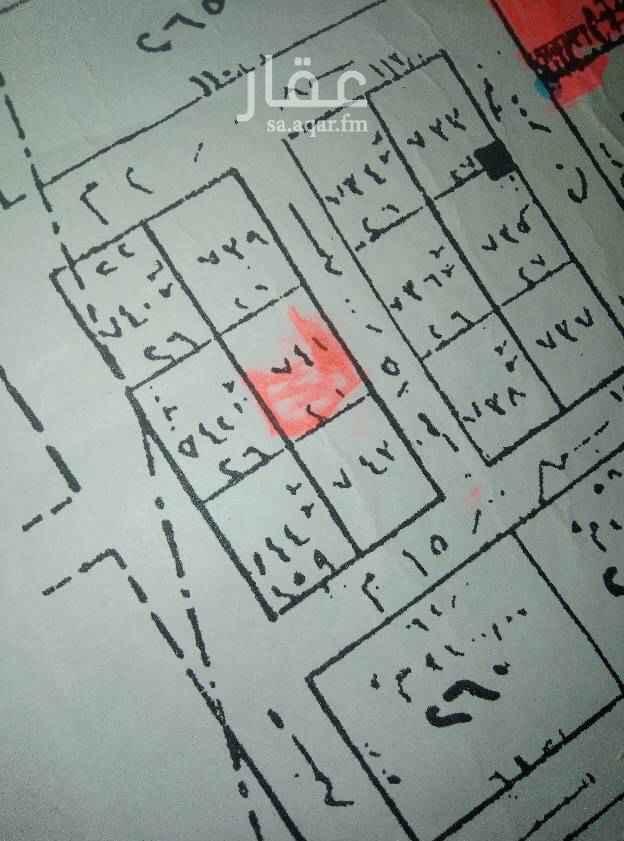 1585431 أرض للبيع بحي الأمراء مساحة ٤٢٩ م شارع 15 جنوبي طول على الشارع ١٦.٥ في ٢٦ سعر المتر ١٥٠٠ ريال 0542765293ابوسعيد