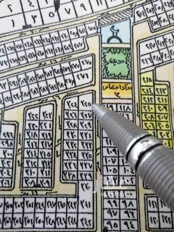 1782817 للبيع ارض بمخطط تلال الخبر  المجاوره الأولى  بلك رقم 17  رقم ٣٢٥  مساحه ١٤٣٤ متر  شارع ١٦ شمال وشارع ١٦ غرب  مطلوب ٦٠٠ ريال للمتر  مباشرة  للاستفسار  ابوحسن الخالدي  ٠٥٤٢٧٧٦٧٧٦