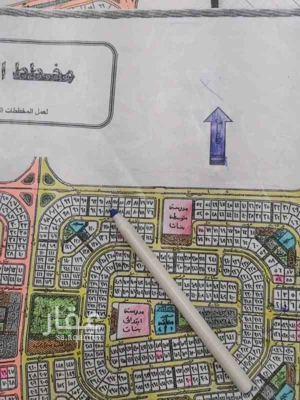 1699656 للبيع بمخطط ١٢٨ بعزيزية الخبر ارض رقم ٨٩ حرف الف مساحة ٨٧٥ متر شارع عرض ٤٠شمال السعر ٥٥٠ الف للتواصل ٠٥٤٤٠٧١٨٢٠ /٠٥٥٧٠٨٨٣٩٠ هشام نصر