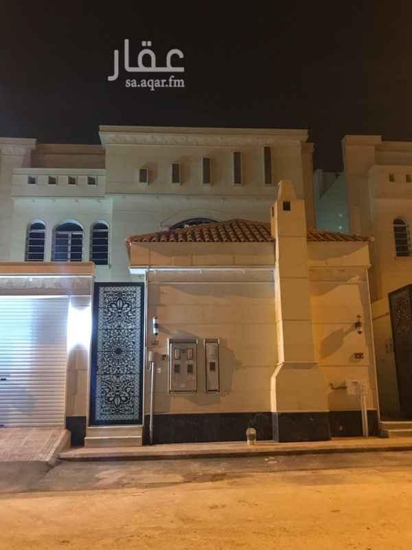 1516210 يسر مكتب العسيري للعقارات في حي طويق شارع عثمان بن صدقه  ان يعلن عن وجود شقه للايجار بالموصفات التاليه :    (((((((((((((((الحد واضح11000الف غير قابل للتفاوض))))))))))))) لمزيد من الاستفسار الاتصال بنا :-  0542924949  0555657162 * السعر:١١٠٠٠ ريال /سنوي .