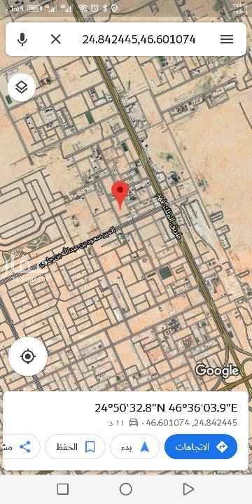 1743555 دبوس مثبّت بالقرب من القيروان، الرياض https://maps.app.goo.gl/Vyx2Bw8YKLidykAQ9 السلام عليكم للبيع شريط سكنى ظهير تجارى الاطوال ١٧٥ فى ٢٥ المساحة الإجمالية ٤٣٧٥ متر  للبيع أن شاء الله ٢٢٠٠