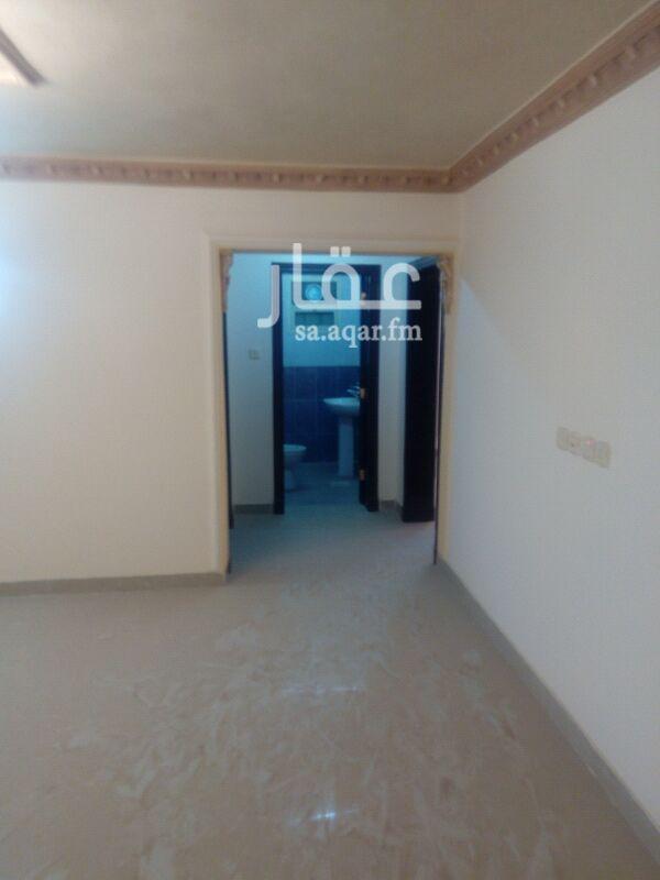 1750425 شقه 3غرف وصاله دور ثالث مع سطح داخلي كهرباء مستقله بحي النهضه شارع سلمان الفارسي خلف اسوااق التميمي السعر 20الف