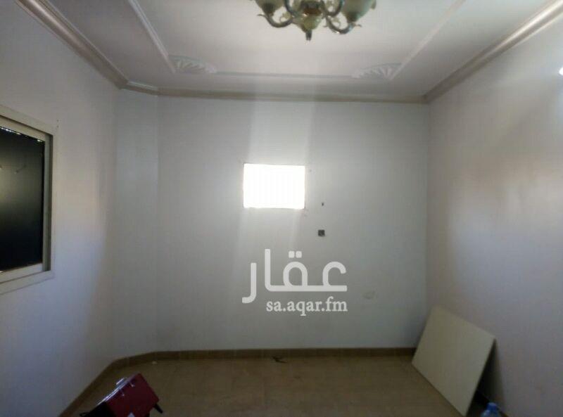 1754988 شقه 3غرف وصاله شهري دور ثاني بحي الخليج شارع ابن الهيثم خلف جامع الحمد السعر الف و400شهري