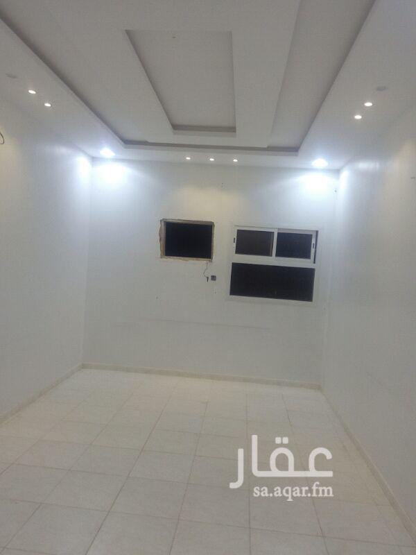 1783119 شقه 3غرف وصاله دور ثالث حي النهضه خلف محطة سهل السعر 17الف