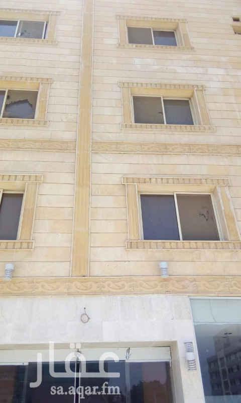 1744001 شقق فاخرة مفروشة للايجار بحي السلامة خلف فندق المنزل بمدينة جدة ( غرفة + صالة + حمام + مطبخ ) العمارة جديدة وكذالك الاثاث الايجار شامل ( الكهرباء - الماء - النظافة الدورية - الانترنت - الادارة ) يوجد بالعمارة خدمة رسبشن  استأجر الشقة الان لمدة 6 اشهر ب ( 15000) للاستفسار كلم 0543003206 المشرف العام