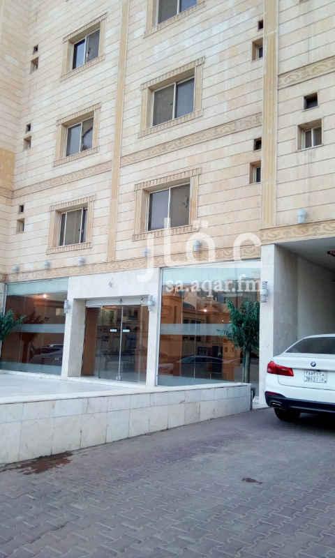 1744003 شقق فاخرة مفروشة للايجار بحي السلامة خلف فندق المنزل بمدينة جدة ( غرفة + صالة + حمام + مطبخ ) العمارة جديدة وكذالك الاثاث الايجار شامل ( الكهرباء - الماء - النظافة الدورية - الانترنت - الادارة ) يوجد بالعمارة خدمة رسبشن  استأجر الشقة الان لمدة 6 اشهر ب ( 15000) للاستفسار كلم 0543003206 المشرف العام
