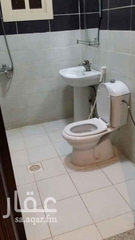 1747522 شقق مفروشة استديو للايجار ب 1900 شهري عوايل - عزاب ( الايجار شامل كافة الخدمات )  حي الرويس خلف هيفاء مول  غرفة + صالة + مطبخ + حمام .. الحق العرض للاستفسار كلم 0543003206
