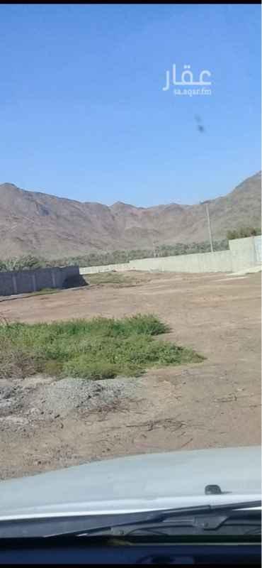 1408487 حوش كبير مساحته ٢٠٠٠٠ متر.. بصك ، يوجد فيه ماء و كهرباء  للايجار  ، موقعه قريب من المزارع ، اقرب الطرق اليه من خلف محطة المزيني،