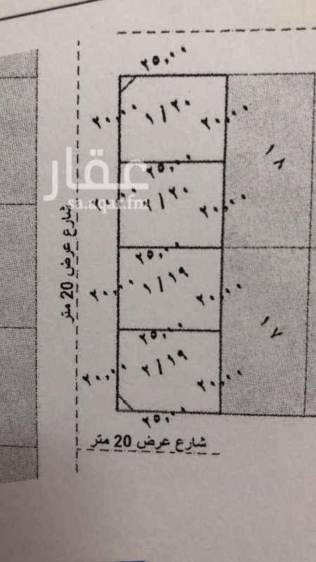 1489187 للبيع اراضي غي مخطط الفيروز   جوار مخطط ٤٣ وشاطي البحيره  ٠٥٠٩٦٦٥٢٥١