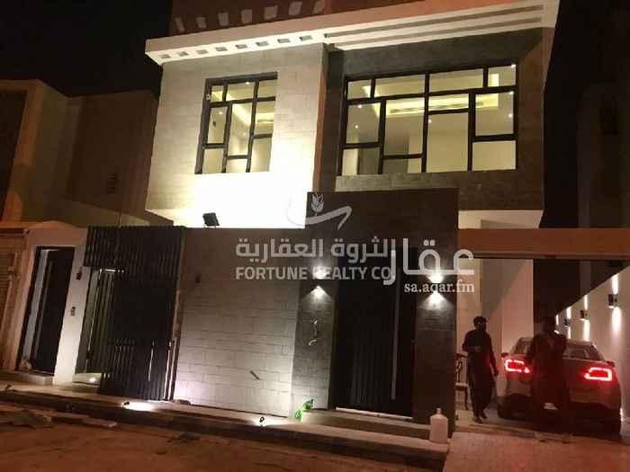 1470128 للبيع فيلا (درج صالة+ شقة) في حي الاجيال في مدينة الرياض المساحة: ٣٠٥م  المواصفات: الدور الأرضي: مجلس رجال مع حمام-غرفة طعام مفتوحة على الصالة- غرفة خادمه -صالة - مطبخ مفتوح على الصاله- يوجد في الارتداد الخلفي-غرفة خادمة مع حمام - غرفة غسيل - مطبخ صغير- المصعد مؤسس في الفيلا الدور الأول: ٤ غرف نوم ماستر - صالة السطح : غرفة مطله على السطح مع حمام - جلسة عائلية - صالةرياضية الشقة:  ٢ غرفة نوم - صالة- مطبخ- مجلس  -لها مدخل مستقل  -وممكن دمجها مع الفيلا سعر البيع / مليون و٥٥٠ ألف ريال (على الشور)
