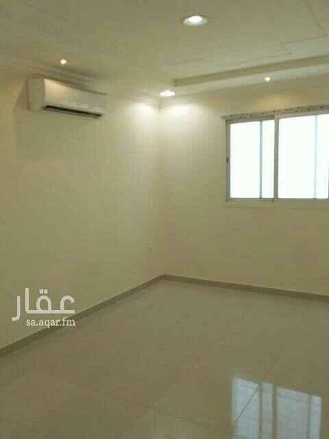 1649227 غرفه وصالة ومطبخ راكب ودورة مياه مكيفات راكبه مصعد بالعمارة