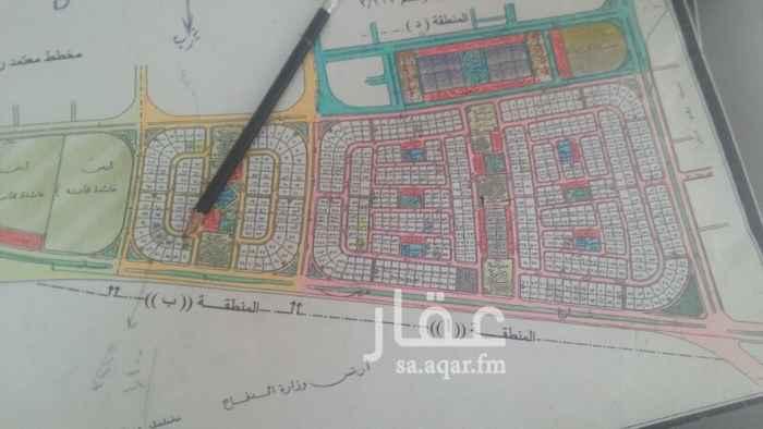 1201937 للبيع ارض زاويه في مخطط 419 حرف ب مساحه 875 متر شارع 20 شرق و20 جنوب سوم 300 الف  للتواصل  0544937727 0534776144