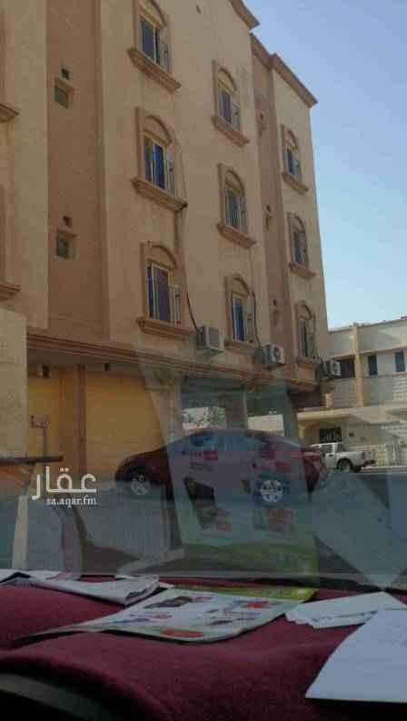 1659253 شقة لايجار في حي الزهور تتكون من 2 غرفة نوم 3ونص في 3ونص ومجلس كبير وحمامين ومطبخ امريكي  للتواصل  مشاريع المدينة واتساب فقط ابو سلطان 0543642744