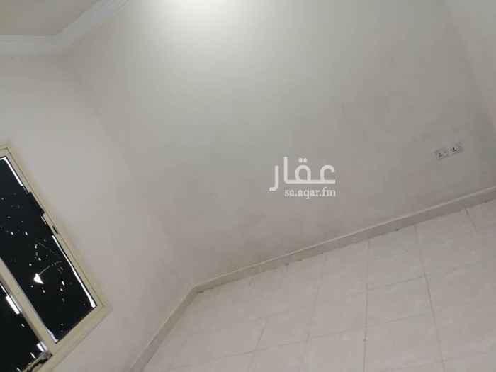 1659258 شقة لايجار في حي الزهور تتكون من 2 غرفة نوم 3ونص في 3ونص ومجلس كبير وحمامين ومطبخ امريكي الدور الثاني شقة رقم 6 للتواصل  مشاريع المدينة واتساب فقط ابو سلطان 0543642744
