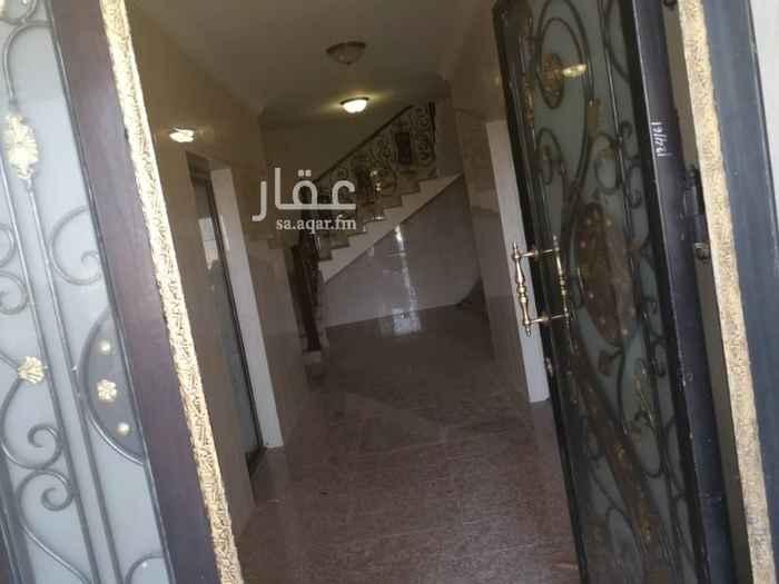 1663127 شقة للبيع بحي الجوهرة جديدة ارضية تتكون من 3 غرف نوم ومجلس ومقلط وغرفة شغالة وصالة و3 حمامات  للتواصل مشاريع المدينة واتساب فقط ابو سلطان 0543642744