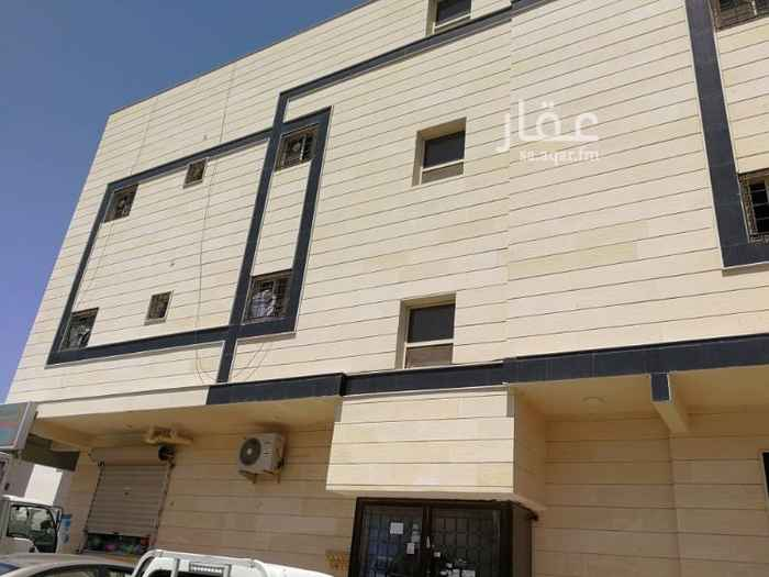 1692756 شقة جديدة مكيفة اسبلت تتكون من غرفتين  وصالة وحمامين بالدور الاول شقة رقم 6 عداد مشترك  للتواصل مشاريع المدينة واتساب فقط ابو سلطان 0543642744