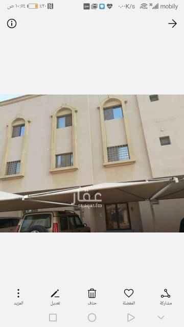 1781843 شقة بحي الجوهرة تتكون من خمس غرف وصالة وثلاث حمامات وغرفة غسيل وحوش خاص  للتواصل مشاريع المدينة التواصل واتساب فقط ابو سلطان 0543642744