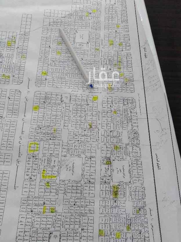 1671314 للبيع عدد ٩ استراحات مؤجره شباب على مساحة ١٠٥٠م شوارع ٣٦ شمالي و ٣٠ شرقي البيع مليونين و٣٠٠ الف على شور  للتفاصيل 0543732121 ملاحظة الموقع غير دقيق