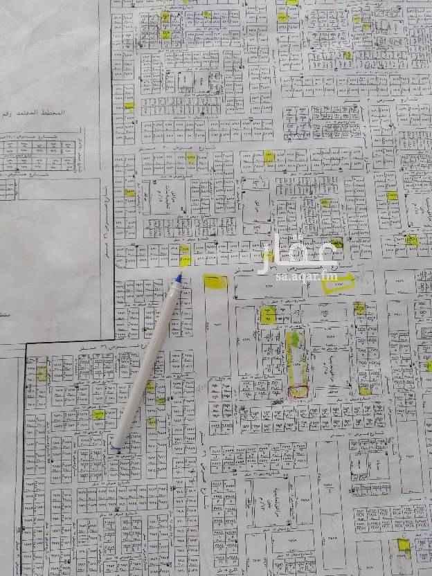 1671325 للبيع عدد ٦ استراحات جديده ومؤجره شباب على مساحة ١٠٥٠م شوارع ٣٦ جنوبي و١٥ شرقي البيع مليونين و٦٥٠ الف للتفاصيل 0543732121
