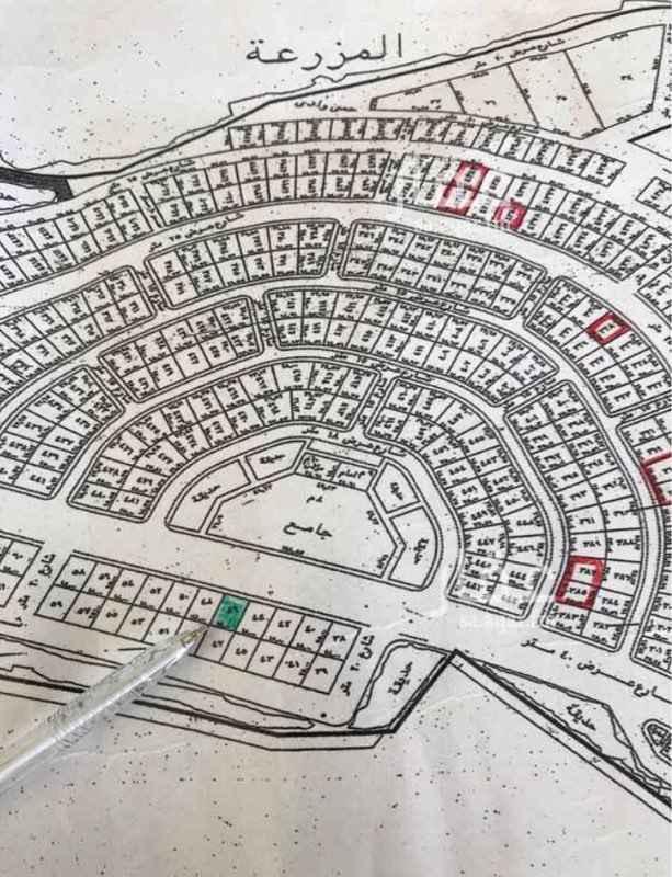 1668933 للبيع ارض في حي المهديه شارع 40 شمال الموقع جدا ممتاز كتجاري ينفع عماره سكنيه شقق او استراحه الموقع   قريب من الدائري السوم 830 الف والبيع 850   للتواصل /0551151142