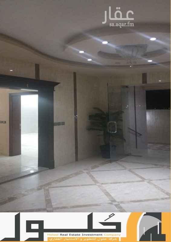 1756181 ⭐️التفاصيل  📌شقة مدخل واحد  📌دور ارضي في باقدو  📌3غرف 📌2دورات مياه  📌صالة  📌مطبخ  ⭐️المطلوب: 18 الف لتواصل على الرقم : +966 50 599 2080
