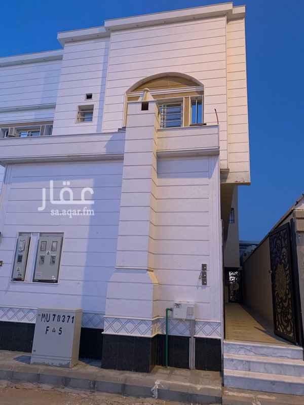 1766043 السلام عليكم ورحمة الله وبركاته   للايجار شقة عوائل جديدة بحي السعادة شرق الرياض . . 3 غرف + صالة + مطبخ + دورتين مياة . . عقارات الفيحاء  0543999778 . . تويتر : @aqarat_f  ..