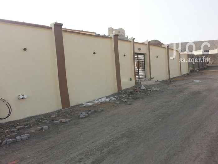663637 شقق عزاب من غرفتين ومطبخ وحمام جديدة 2100 شامل الكهرباء بحي الاجواد