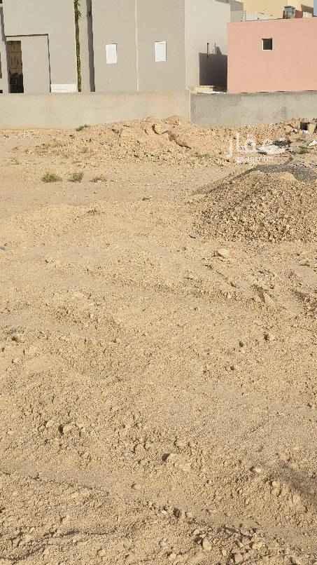 1578280 للايجار ارض حي الملقا على طريق الأمير محمد بن سعد الاطوال ٣٠ في ٣٠ المده ١٠ سنوات