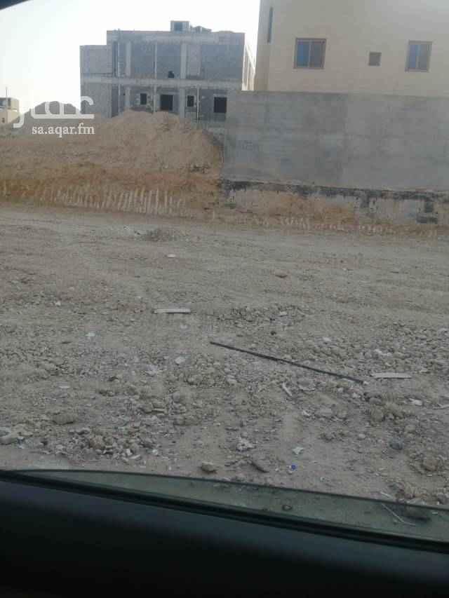 1771958 للبيع رأس بلك على طريق الأمير محمد بن سعد موقع مميز سوم ٥٥٠٠ريال للمتر الطوال ٤٠م على الأمير و٢٠ عمق