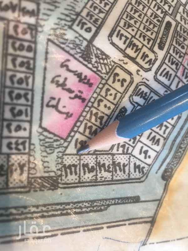 1753501 بسم الله الرحمن الرحيم  للبيع ارض في ضاحية القطيف المجاور الثاني تجارية  رقم القطعة : 196 المساحة : 960  الأتجاه 60 جنوب + غرب ساحة فضاء  السعر : ع السوم  للتواصل : 0544166883