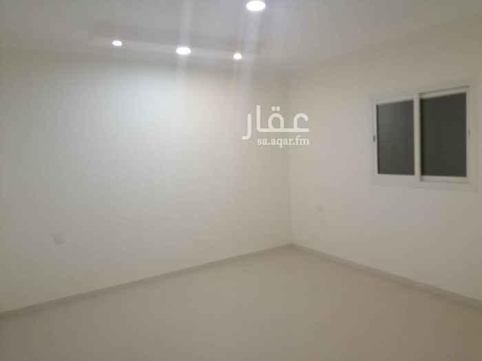1725989 شقة ٣ غرف وصالة بالقمرا-7 واصلها كل الخدمات للتواصل/٠٥٥٦٩٩٧٣١٠   ابو ندى مطلوب عروض شقق للايجار شمال الرياض