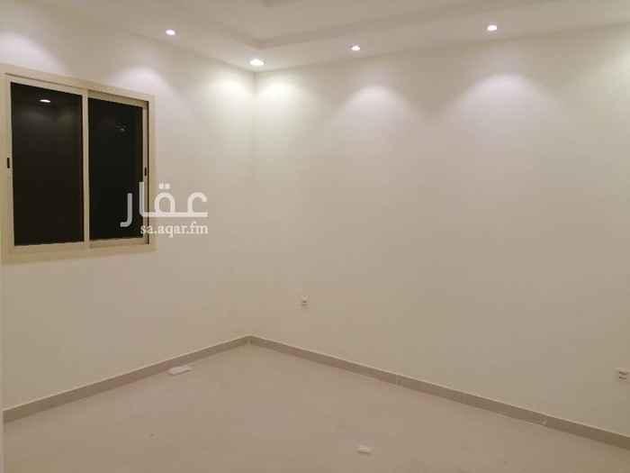 1726321 شقة عوايل بفيلا مدخل خاص ثلاث غرف وصالة تصلح للعرسان للتواصل/٠٥٥٦٩٩٧٣١٠   ابوندى