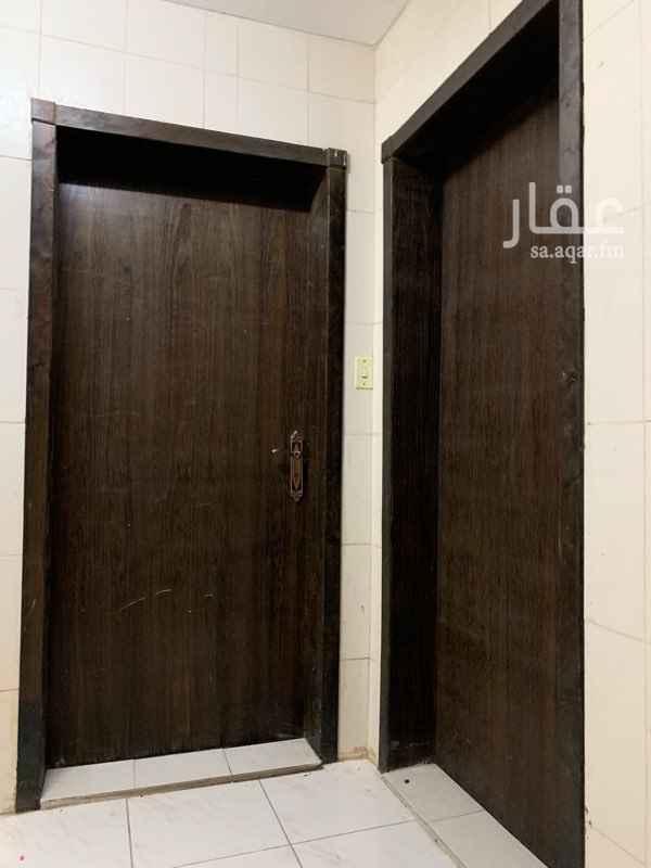 1744308 حي الضاحيه الحي الثاني ملاصق لمسجد الكلثم . لتواصل واتساب : ٠٥٤ ٩٦٣ ٢٨٦٨ ابو عبدالله من المالك مباشره