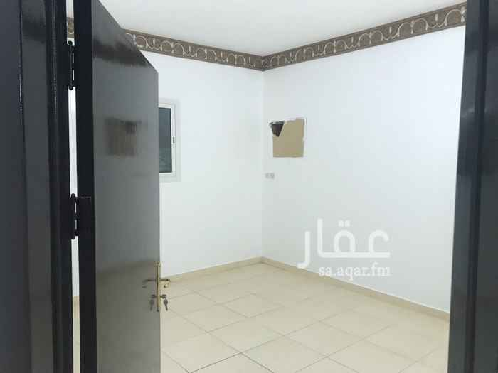 1761355 شقة للايجار مكونه من 3 غرف وصاله ومطبخ وعدد 2 دورة مياه بويه جديده