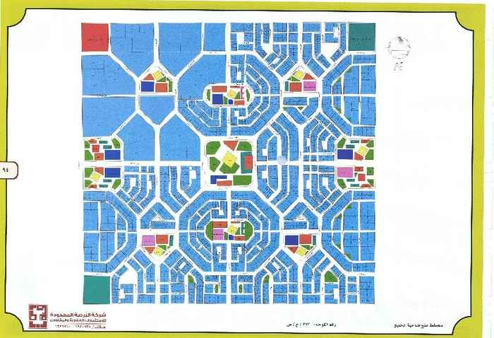 1636703 للبيع أرض في جدة ابحر الشماليه  مخطط ضاحية الخليج  مساحه ٤٠٠متر  شارعين ١٦ جنوب وا غربي  مطلوب 350  الف  ___________________________ لتواصل    0544543735