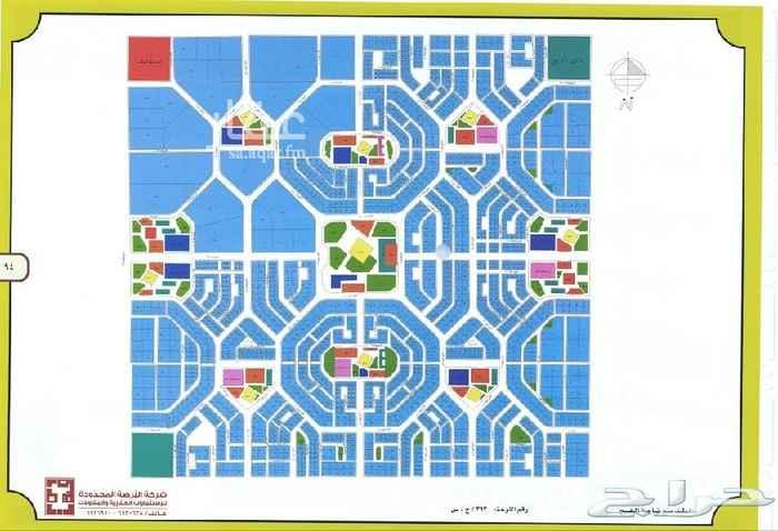 1760157 للبيع أرض  في أبحر الشمالية  مخطط ضاحية الخليج  ملحق شولق  مساحه   400متر شارع ٢٠  مطلوب 300  الف ريال   للتواصل 0544543735  للتواصل 0508040774