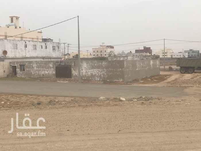 1465651 استراحه على طريق جازان بينها وبين طريق جازان حديقه الشارع 15 غربيه