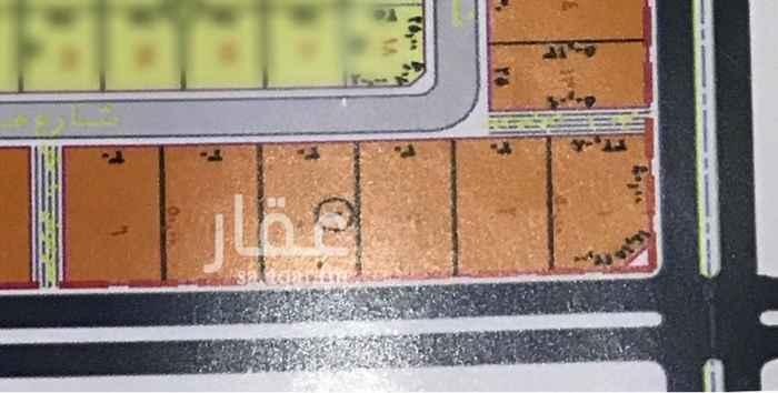 1210343 بلك سكني تجاري رقم 1   شارع شمالي 36م وشرقي 36م   المساحة 9051.93 متر   على السوم ..   يرجى التواصل على الواتس اب فقط : 0557402577