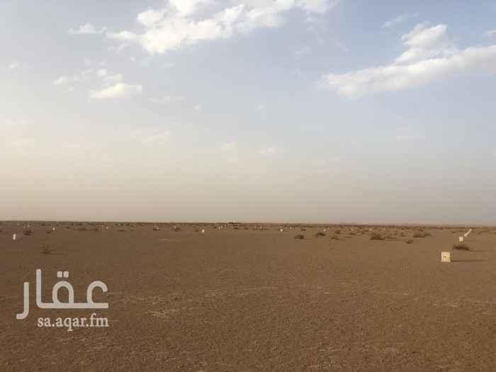 أرض للبيع فى الخير, الرياض صورة 2