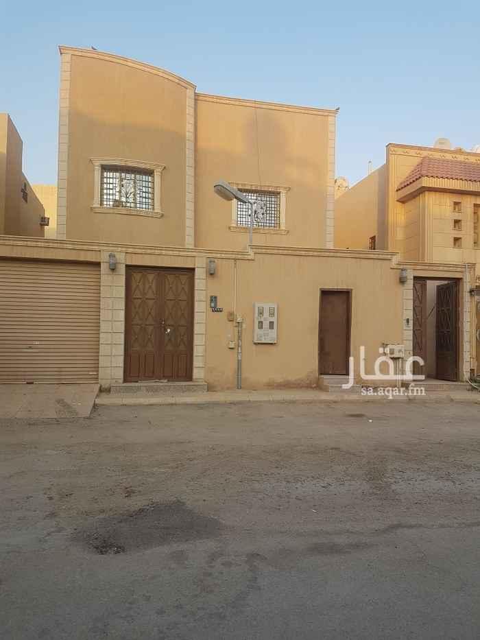 1810882 دور اول خمس غرف وصاله وثلاث حمامات
