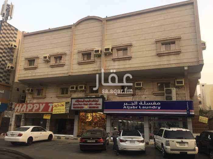1222939 مدخل  للتواصل / أبوعبدالعزيز  ٠٥٦٦٦٣٠١١٨