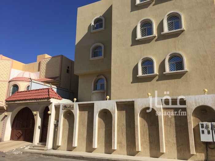 1509753 مدخلين  للتواصل / أبوعبدالعزيز  ٠٥٦٦٦٣٠١١٨