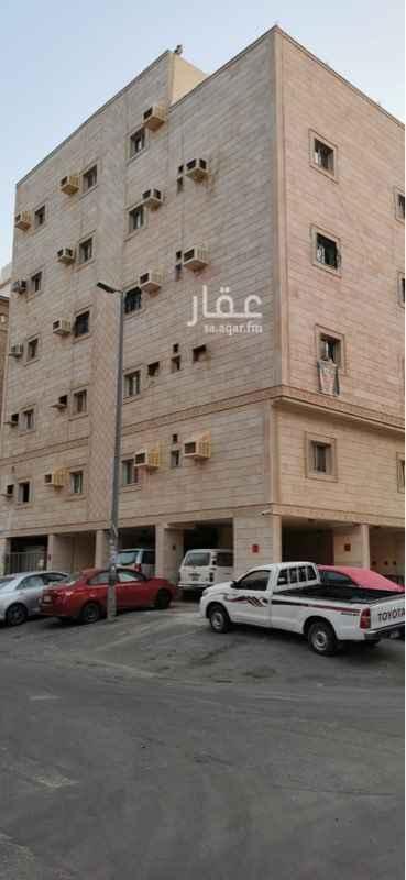 1658048 خزان مستقل + غرفة سائق  الموقع غير دقيق لاخذ الموقع يمكن التواصل  أبوعبدالعزيز.    ٠٥٦٦٦٣٠١١٨