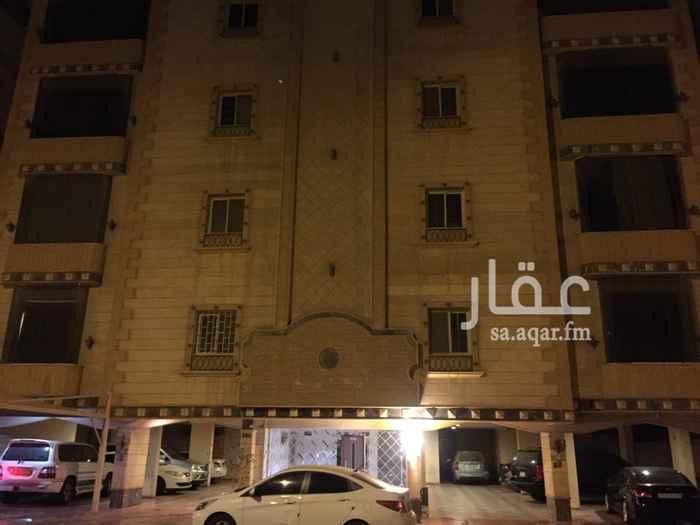 1689354 غرفة خادمة + غرفة سائق + مدخلين  للتواصل / أبوعبدالعزيز  .                       ٠٥٦٦٦٣٠١١٨