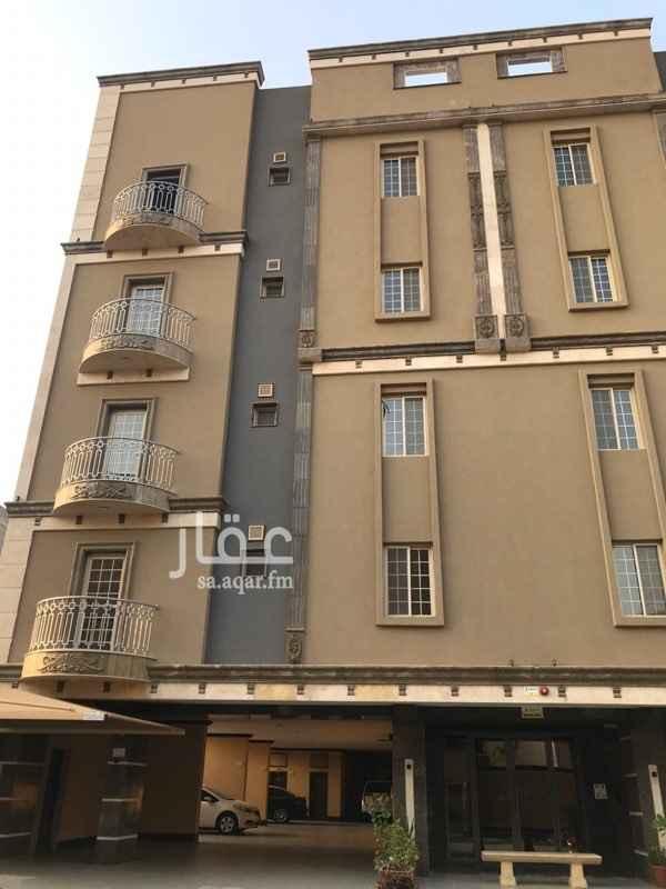 1814169 مدخلين +غرفة غسيل + غرفة سائق  للتواصل / أبوعبدالعزيز.   ٠٥٦٦٦٣٠١١٨