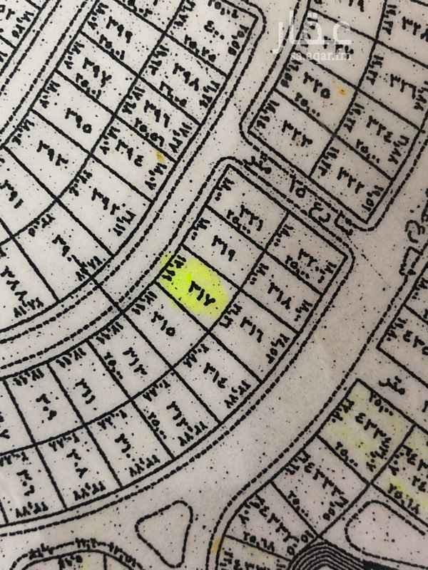 1660119 للبيع   في  ب١  رقم ٣١٧  مساحة ٤٨٦  شارع ١٥ مزفلت  طييعة كف  مباشرة   للتواصل  ابوهيثم للعقارات  0544649444  مكتب اليوسف